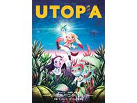 utopa_poster_thum